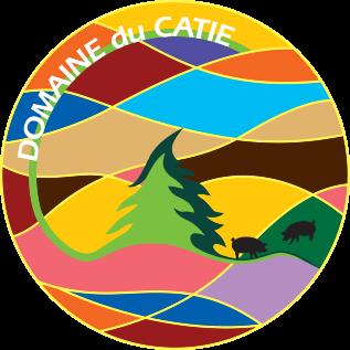 Domaine du Catié - Élevage de cochons laineux